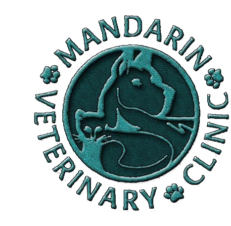 Mandarin Veterinary Clinic